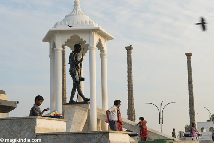 pondicherry pudducherry