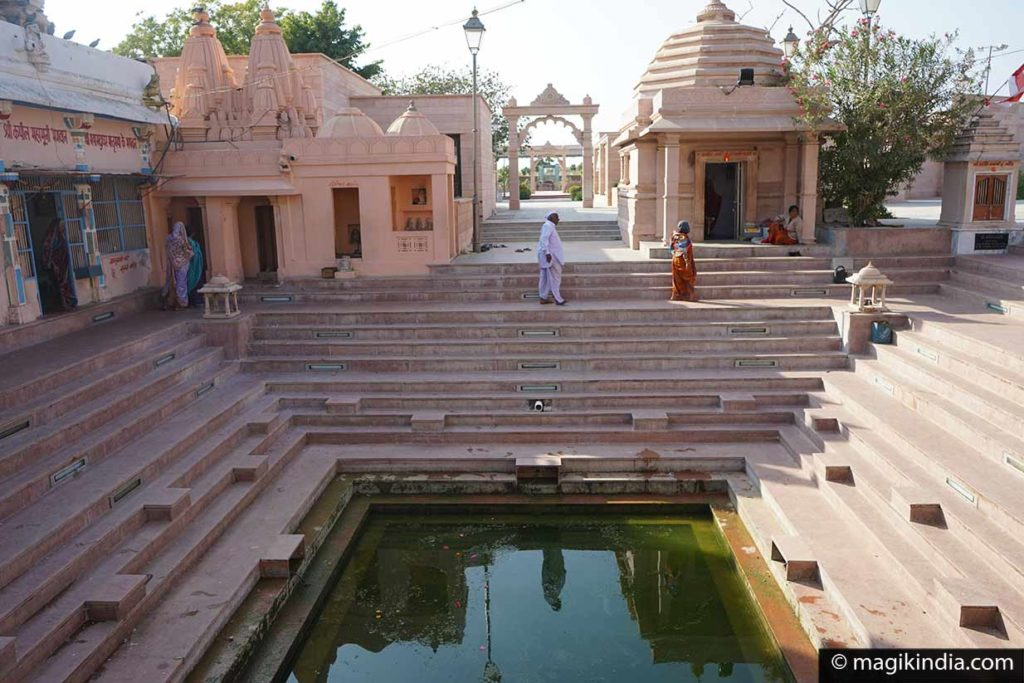 Siddhpur