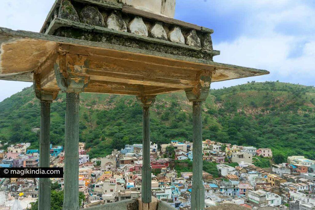 Dungarpur